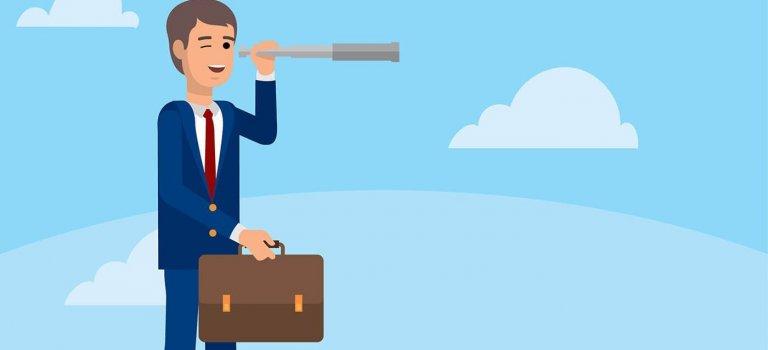ドイツで就職 その② 日系企業への就職活動方法