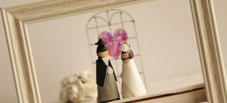 ドイツで生活 結婚手続き 二度目の改姓は700ユーロ!