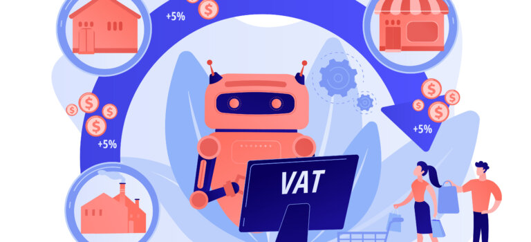 ドイツ オンライン販売 アマゾン& ebay  輸出 2020年まとめ&VAT規則の変更